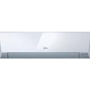 Fujitsu Κλιματιστικό Ecolandia ASYG25LLCR