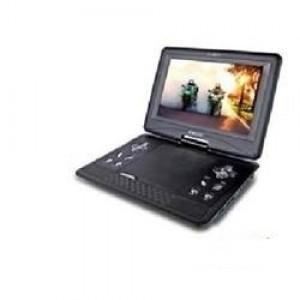 Φορητή Τηλεόραση με DVD Player FELIX FXV-1019N