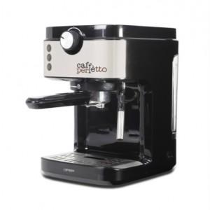 Gruppe Μηχανή Espresso CJ-265E IVORY
