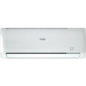 Haier Tundra AS18TD2HRA / 1U18EE8ERA Κλιματιστικό Inverter - 12 ΑΤΟΚΕΣ ΔΟΣΕΙΣ