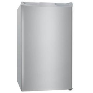 Hisense RR130D4BG1 Ψυγείο Μικρό