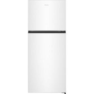 Hisense RT488N4DW2 Ψυγείο Δίπορτο NoFrost A++ - έως 12 άτοκες δόσεις-
