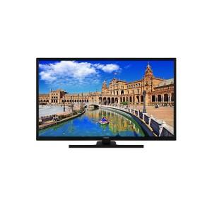 "Hitachi 32HE4100 32"" Full HD Smart Τηλεόραση"