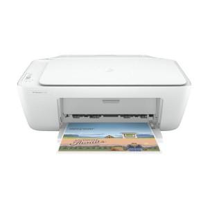 HP DeskJet 2320 Πολυμηχάνημα