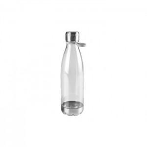 Ibili Μπουκάλι Νερού 1L 720610