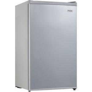 Inventor Ψυγείο INVMS93A2 mini bar 93lt Α++