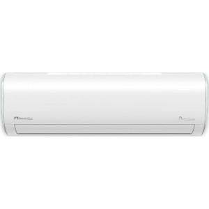 Inventor Κλιματιστικό Premium PR1VI32-12WF/PR1VO32-12 Α+++, R32, Ιονιστής & Wi-Fi