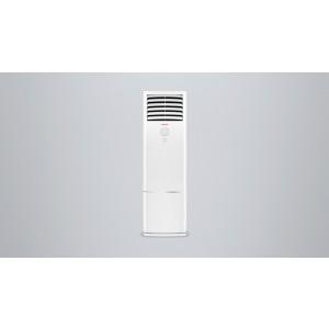 Inventor V5MFI32-60/V5MFO32-60 Κλιματιστικό Ντουλάπα 48.000btu A++/A+++ 10ετής εγγύηση