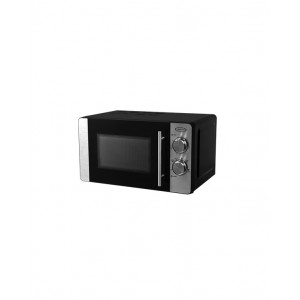 Juro-Pro Φούρνος Μικροκυμάτων MO-207MB Inox