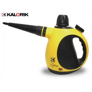 Kalorik TKG SFC1005 Ατμοκαθαριστής 8 σε 1