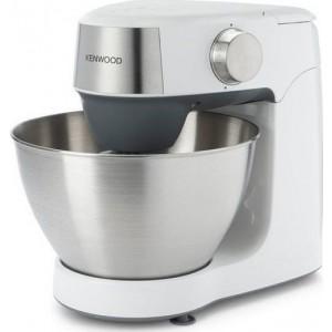Kenwood Κουζινομηχανή Prospero+ KHC29.J0WH