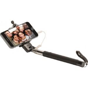 Konig Selfie Stick KN-SMP 20