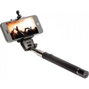 Konig Selfie Stick KN-SMP 30