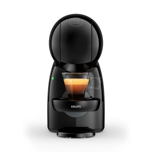 Krups Dolce Gusto Piccolo XS KP1A3BS Black Πολυκαφετιέρα