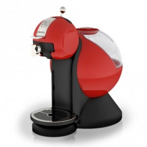 Krups Dolce Gusto Melody II KP2106S