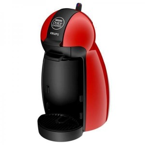 Krups Dolce Gusto Piccolo KP1006