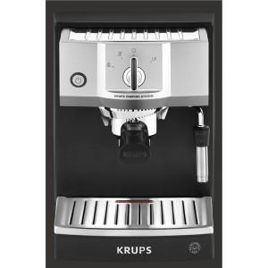 Krups μηχανή Espresso Solo XP5620