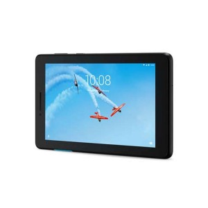 Lenovo TAB E7 7104 8GB Tablet Black