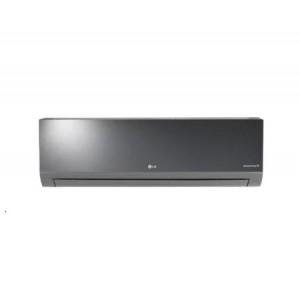 LG Κλιματιστικό CA09AWR ART COOL Inverter V 9.000 Btu