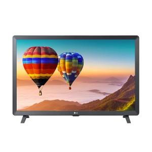 """LG 28TN525S-PZ 28"""" Monitor-TV Smart"""