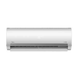 Midea Κλιματιστικό Prime MA2-09NXD0/MA-09N8D0-XO 09kBTU