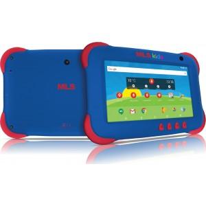 """MLS Tablet KIDO 2018 BLUE 7"""""""