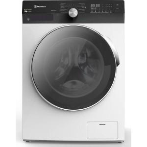 Morris CIW-10715 Πλυντήριο-Στεγνωτήριο (10kg+7kg)