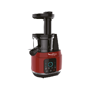 Moulinex Slow Juicer ZU420G Juice'n Clean