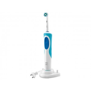 Braun Oral-B Οδοντόβουρτσα Vitality Crossaction