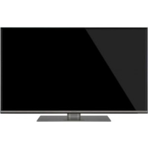 Panasonic Τηλεόραση TX-43FS350E 43'' Full HD Smart DVB T2