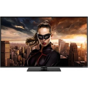 Panasonic Τηλεόραση TX-55FX550E Smart 4K TV