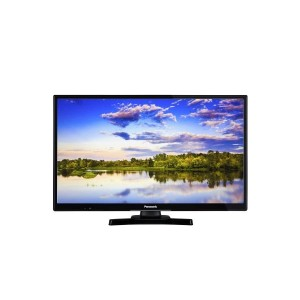 Panasonic Τηλεόραση 24'' HD-Ready TX-24E303E