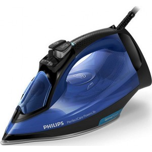 Philips GC3920/20 Σίδερο ατμού