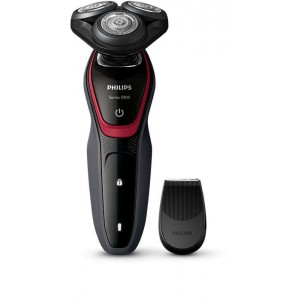 Philips Ξυριστική Μηχανή S5130/06