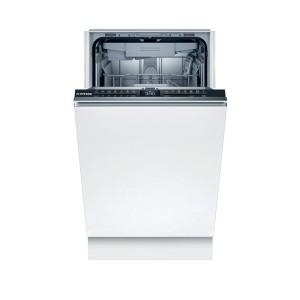 Pitsos DVS61X00 Πλυντήριο Πιάτων