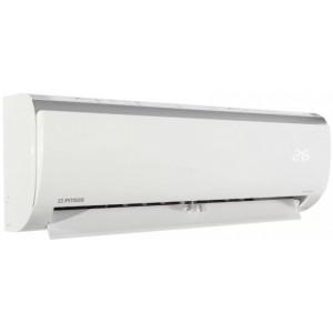 Pitsos Κλιματιστικό Nefeli Eco Silence P1ZAI1856W/P1ZAO1856W 18000 Btu