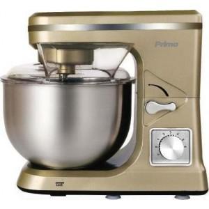 Primo Κουζινομηχανή MK-36 1000W 5LT
