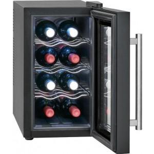 Profi Cook PC-GK 1163 Συντηρητής Κρασιού