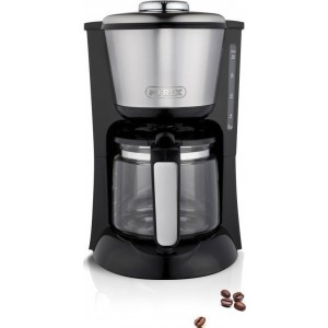 Pyrex Καφετιέρα Φίλτρου AROMA SB-320