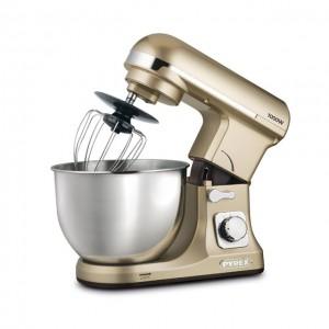 PYREX Κουζινομηχανή SB-1000 Χρυσή
