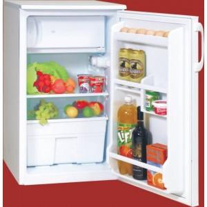 ROBIN Ψυγείο Μονόπορτο RT-110 Λευκό