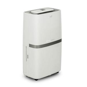 Rohnson R-9420 Genius Wi-Fi Αφυγραντήρας