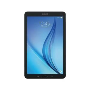 Samsung Galaxy TAB E Wifi (T560) Tablet Black