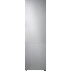 Samsung RB37J500MSA/EF Ψυγειοκαταψύκτης Α+++ 201x59,5x67,5cm