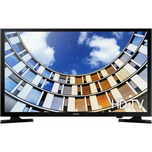 Samsung UE32M4002 32'' TV Led HD Ready