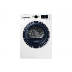 Samsung DV80M52103W Στεγνωτήριο Ρούχων