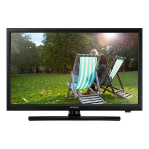 "Samsung Monitor TV 24"" LT24E310"