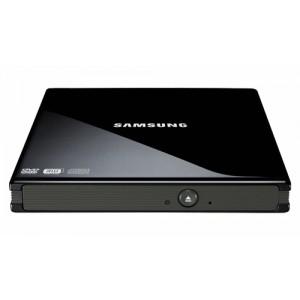 Samsung SE-S084C