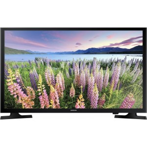 "Samsung UE40J5200 Τηλεόραση 40"" LED Full HD Smart TV"