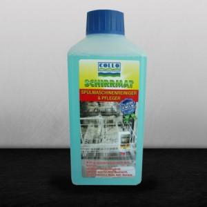 Collo SCHIRRMAT 020 Καθαριστικό Πλυντηρίου Πιάτων